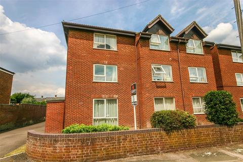 2 bedroom apartment for sale - Rainbow Place, 27-29 Richmond Road, Southampton