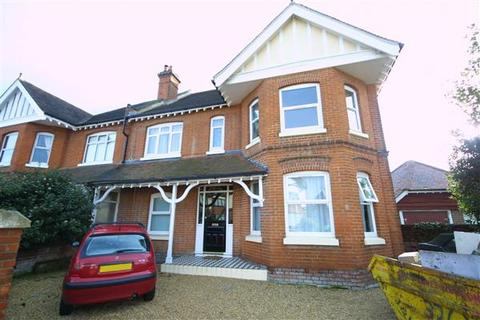 House share to rent - 91 Upper Shirley Avenue Room 2, Southampton