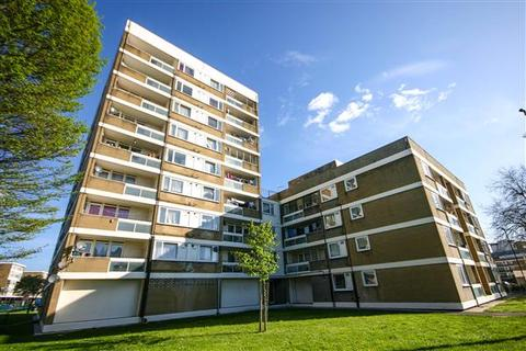 1 bedroom apartment for sale - Holyrood House, Orchard Lane, Southampton