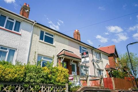 3 bedroom terraced house for sale - Coxford Drove, Southampton