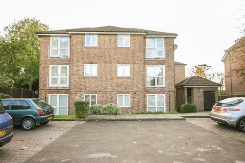 1 bedroom apartment to rent - Moselle Court, 164 Millbrook Road East, Southampton