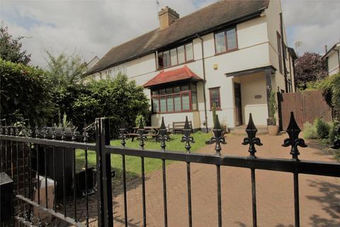 5 bedroom semi-detached house to rent - Oakington Avenue, Wembley, HA9