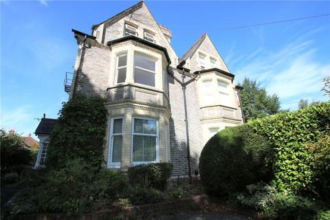 1 bedroom flat to rent - Kidmore Road, Caversham, Reading, Berkshire, RG4