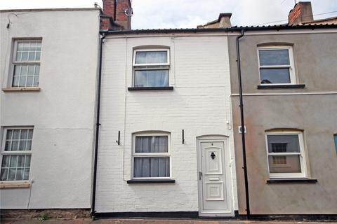 2 bedroom cottage for sale - Albert Place, Westbury-on-Trym, Bristol, BS9