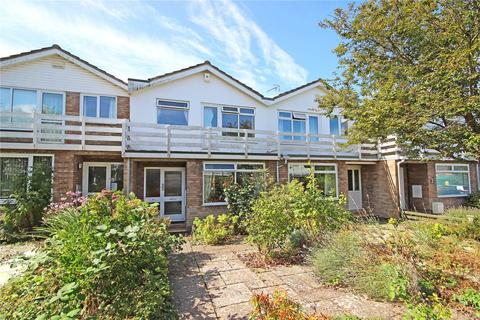 3 bedroom terraced house to rent - Greenwood Close, Horfield, Bristol, BS7