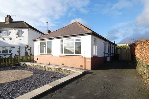 2 bedroom detached bungalow for sale - Moorfield Drive, Baildon, West Yorkshire