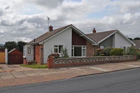 2 bedroom detached bungalow for sale - Beacon Heath