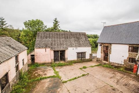 2 bedroom cottage for sale - Ford Farm, Eggesford