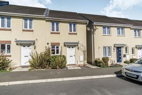 2 bedroom semi-detached house for sale - Bridge View, Plymouth