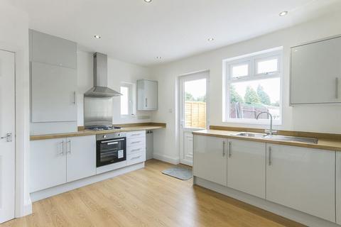 3 bedroom semi-detached house for sale - Stanley Road, Alvaston