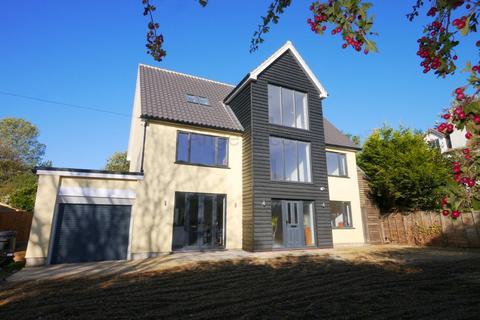 6 bedroom detached house for sale - Bethel Drive, Kessingland, Lowestoft