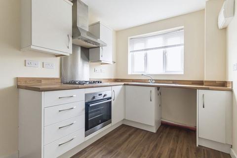 2 bedroom apartment for sale - BATTERSEA PARK WAY, DERBY