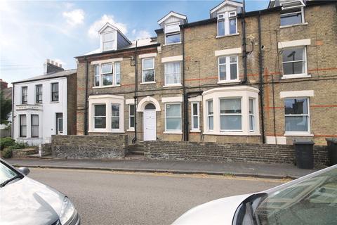 1 bedroom apartment for sale - Alpha Road, Cambridge, CB4