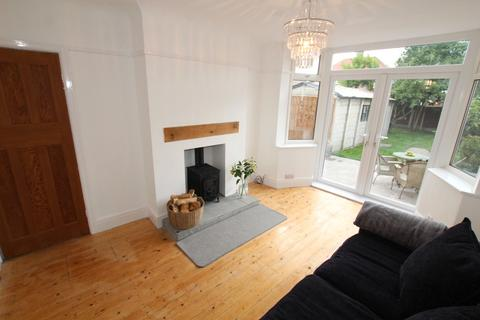 3 bedroom semi-detached house for sale - Ecclesall Avenue, Liverpool, L21