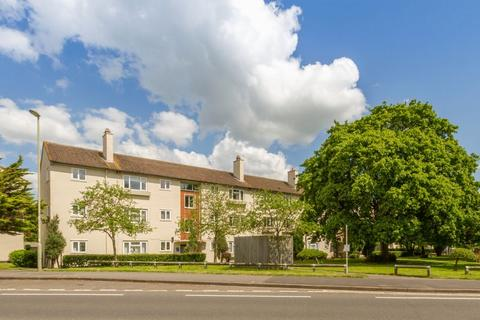 2 bedroom apartment for sale - Barns Road, Oxford