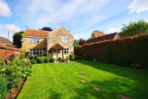 3 bedroom cottage for sale - Capps Lane, Waddington, Lincoln