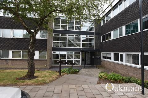 2 bedroom house share to rent - Pershore Road, Birmingham, West Midlands. B5 7PB