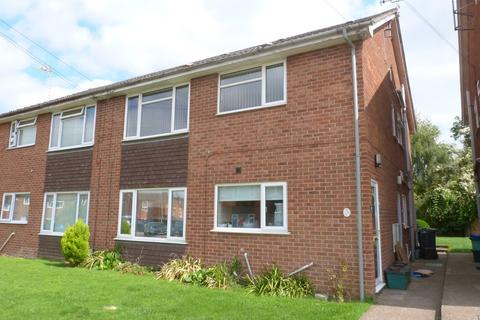 3 bedroom maisonette to rent - Crypt Court, Tuffley, Gloucester