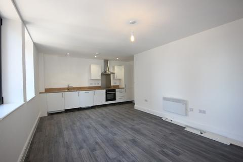 2 bedroom apartment to rent - Queens House, South Yorkshire