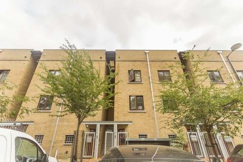 3 bedroom terraced house for sale - Rope Street, Canada Water, SE16