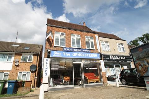 3 bedroom apartment to rent - Pinner Green, Pinner