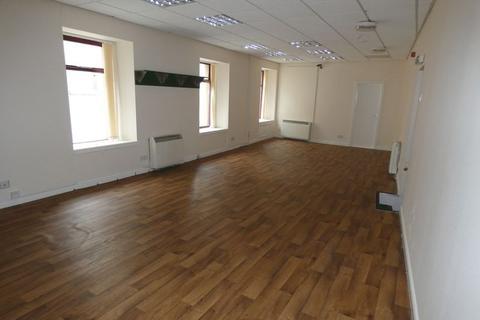 Property to rent - Kirk Lane, Wick