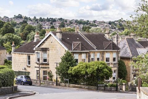 3 bedroom semi-detached house for sale - King Edward Road, Bath