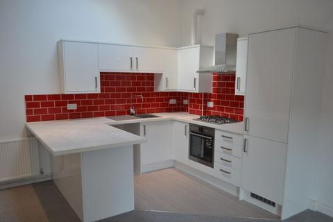 1 bedroom bungalow to rent - Brand New Bungalow