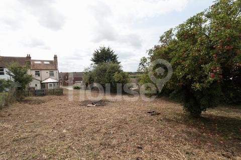 Land for sale - Wards Hill Road, Minster