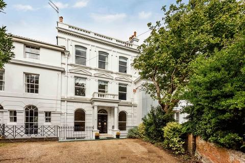 7 bedroom character property for sale - Kent Road, Southsea
