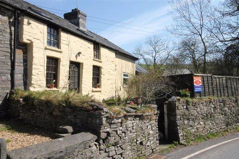 4 bedroom cottage for sale - Aberystwyth, Ceredigion, SY23