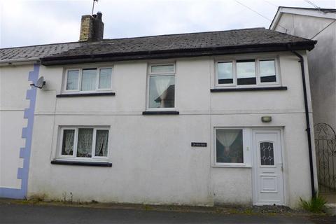 3 bedroom cottage for sale - Borth, Ceredigion, SY24