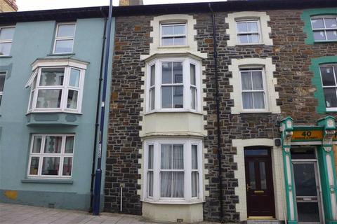 4 bedroom terraced house for sale - Bridge Street, Aberystwyth, Ceredigion, SY23