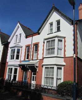 7 bedroom semi-detached house for sale - Elm Tree Avenue, Aberystwyth, Ceredigion, SY23