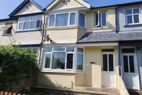 2 bedroom terraced house for sale - Ty Cam, Aberystwyth, Ceredigion, SY23