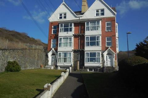 1 bedroom flat for sale - Gwen Y Don, Aberystwyth, Ceredigion, SY23