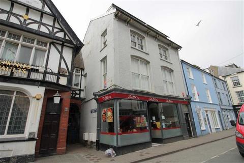 1 bedroom flat for sale - Eastgate, Aberystwyth, Ceredigion, SY23