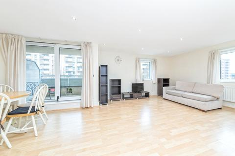 3 bedroom apartment to rent - Wards Wharf Approach, LONDON, E16