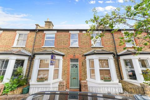 2 bedroom cottage for sale - Coningsby Road, Ealing, W5