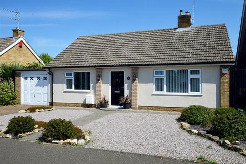 2 bedroom detached bungalow for sale - Lewes Gardens, Werrington Village, Peterborough