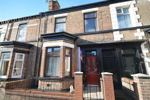 1 bedroom house share to rent - Wrightington Street, Swinley, Wigan, WN1