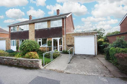 Coventry Road Lutterworth Property