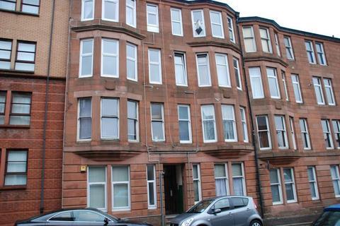 1 bedroom flat to rent - Roxburgh Street, GREENOCK FURNISHED