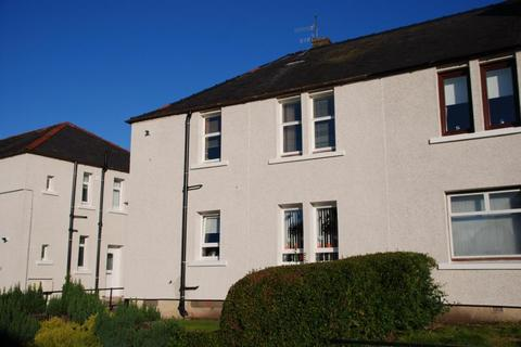 2 bedroom flat to rent - Wallace St GREENOCK UNFURNISHED
