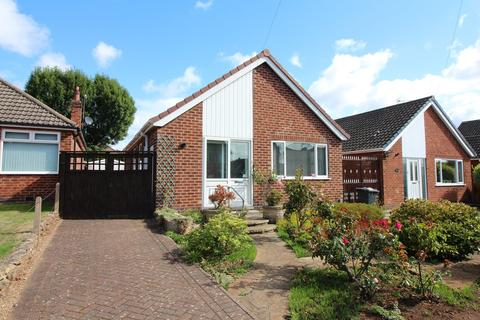 2 bedroom detached bungalow for sale - Horsendale Avenue, Nuthall, Nottingham, NG16