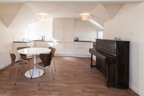 1 bedroom flat to rent - ROSE STREET, CITY CENTRE, EH2 3DT