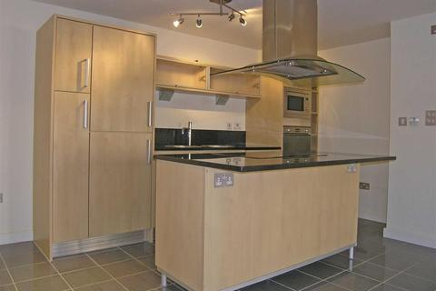 2 bedroom apartment for sale - Salisbury Road, Leicester, Leicester