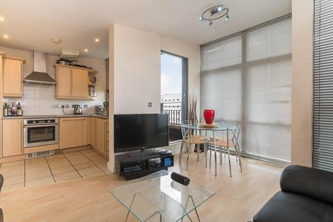 3 bedroom apartment for sale - Rickman Drive, Birmingham