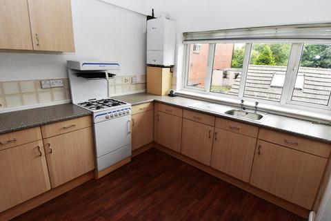 2 bedroom apartment to rent - Wolverhampton Road, Oldbury, B68