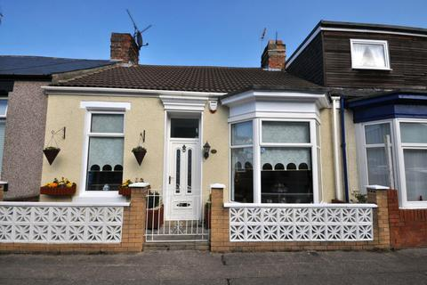 3 bedroom cottage for sale - Erith Terrace, St Gabriels, Sunderland